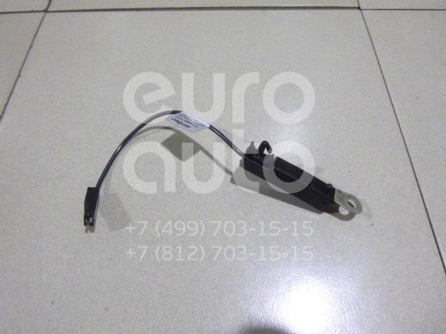 Купить Изолятор Land Rover Discovery Sport 2014-; (LR060984)