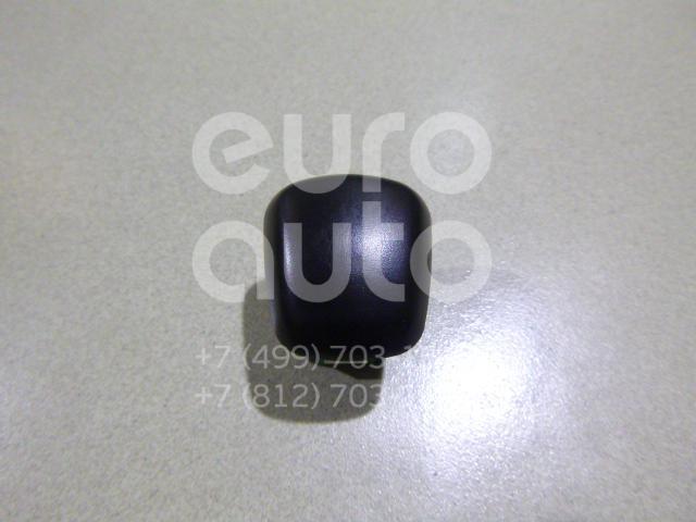 Купить Датчик Land Rover Discovery Sport 2014-; (LR000916)