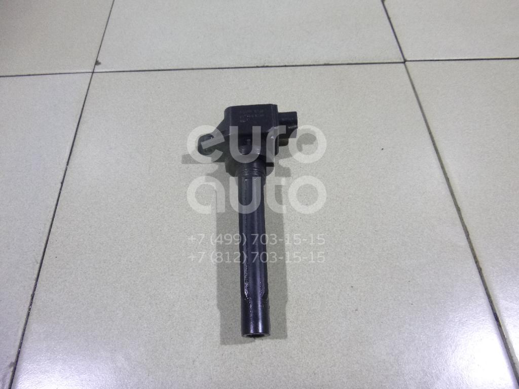 Купить Катушка зажигания Suzuki Grand Vitara 2005-2015; (3340065J00)