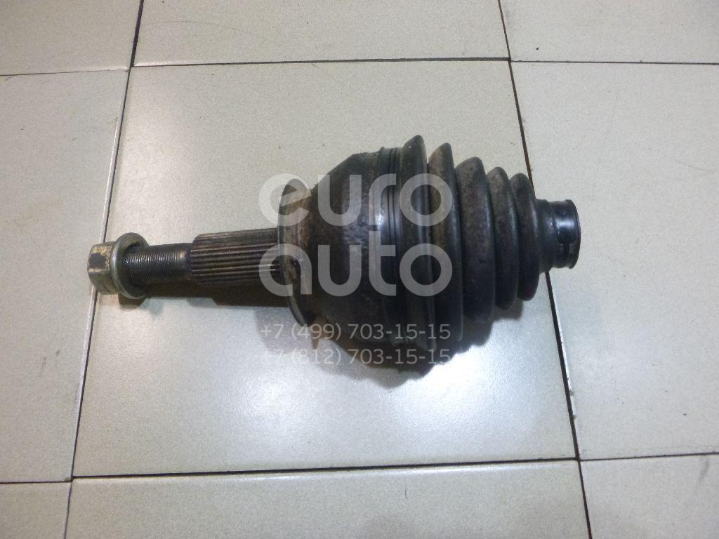 Купить ШРУС наружный задний Nissan Pathfinder (R51) 2005-2014; (C9211EB31B)