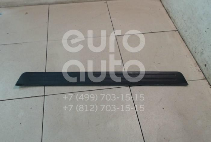 Купить Накладка порога (внутренняя) Lexus RX 300/330/350/400h 2003-2009; (6791248050C0)