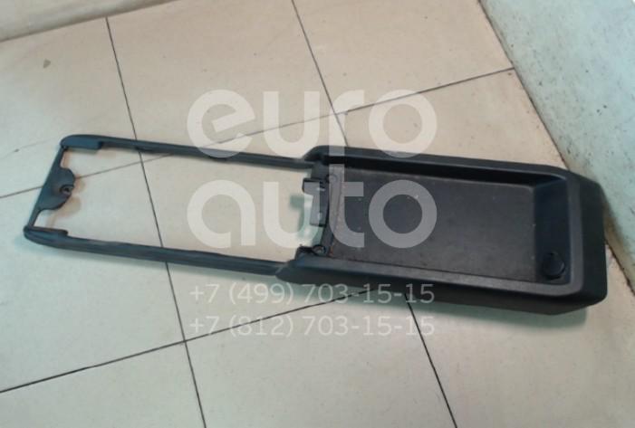 Консоль Lexus RX 300/330/350/400h 2003-2009; (5883448030B0)