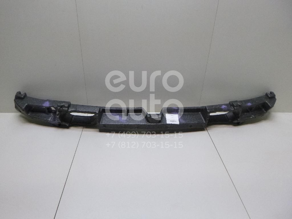 Купить Наполнитель переднего бампера Mercedes Benz GLA-Class X156 2014-; (1568850037)