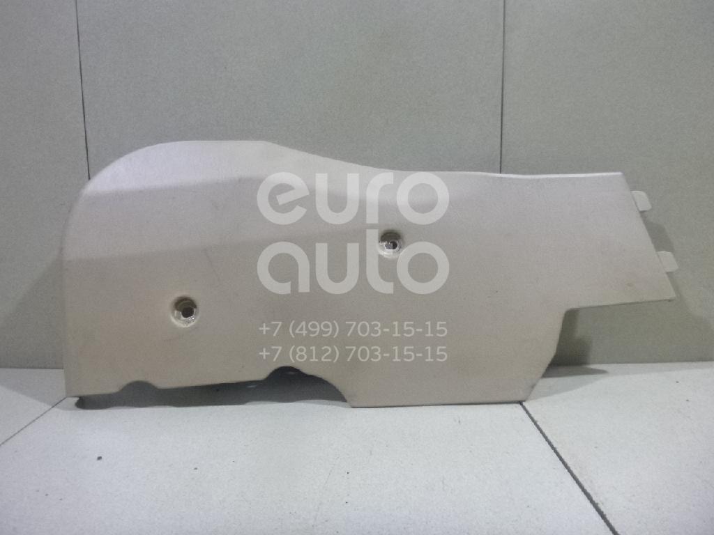Купить Накладка (кузов внутри) Chery Fora (A21) 2006-2010; (A215305315)