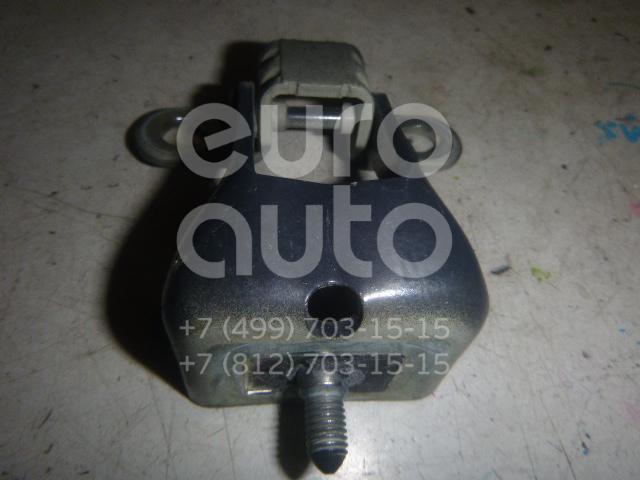 Купить Петля двери багажника Peugeot 5008 2009-; (8613F3)