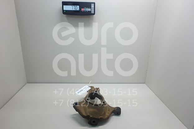 Купить Кулак поворотный передний правый Cadillac Escalade III 2006-2014; (15942237)