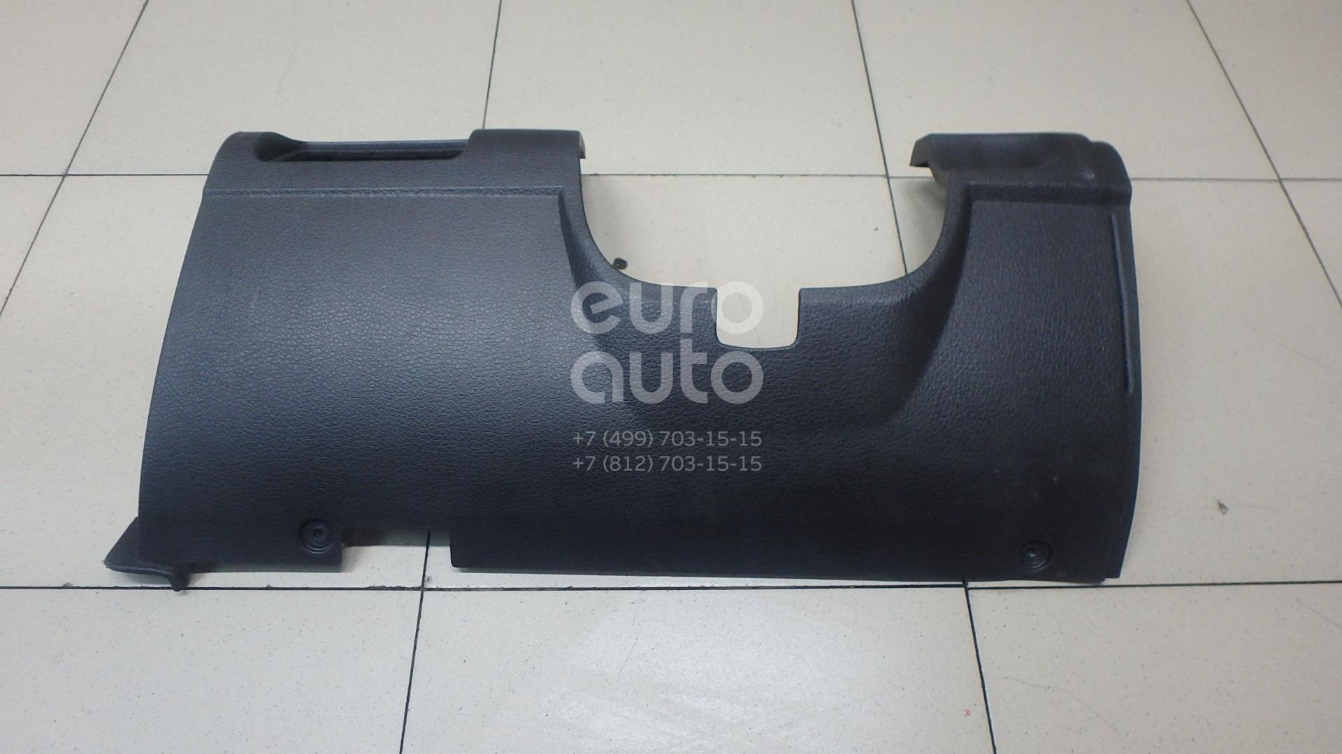 Купить Накладка декоративная Ford America Mustang 2005-2009; (5R3Z6304459AAC)