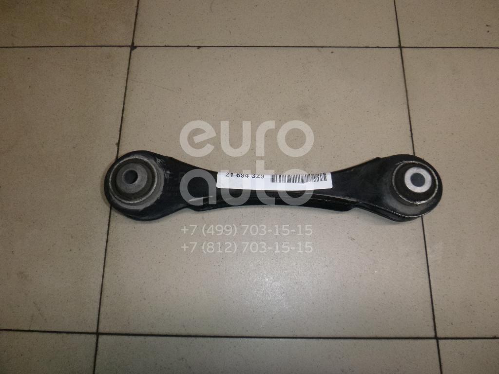 Купить Рычаг задний верхний правый BMW 3-серия F30/F31 2011-; (33326792540)