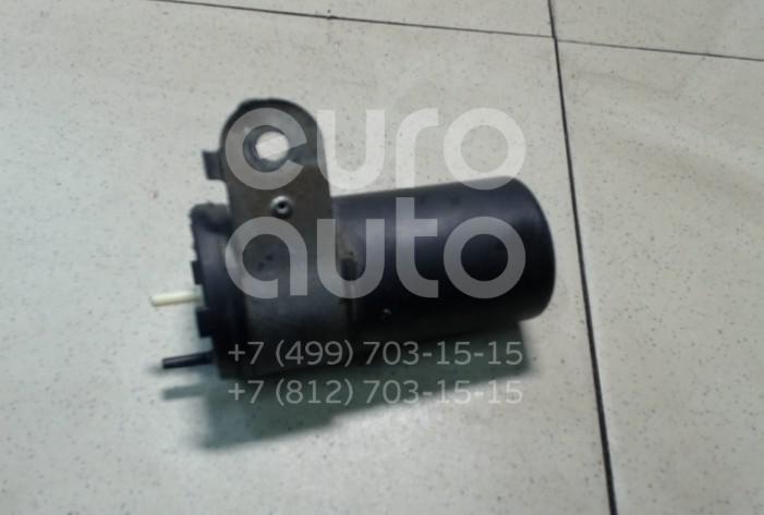 Купить Клапан воздушный Nissan Murano (Z50) 2004-2008; (223702Y500)