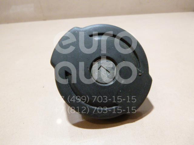 Купить Крышка топливного бака Peugeot Partner Tepee(B9) 2008-; (1508H7)