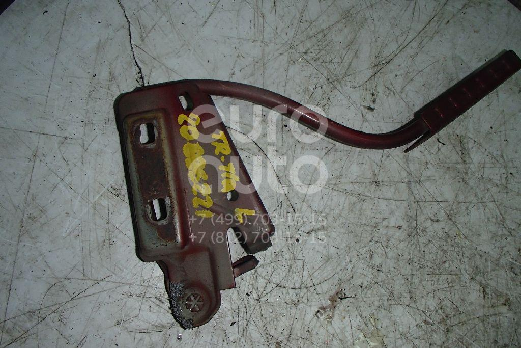 Купить Петля капота левая Ford Transit [FA] 2000-2006; (YC1516801AH)