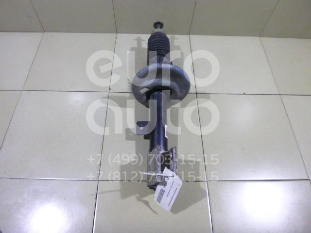 Амортизатор передний правый Peugeot Partner Tepee(B9) 2008-; (520882)  - купить со скидкой