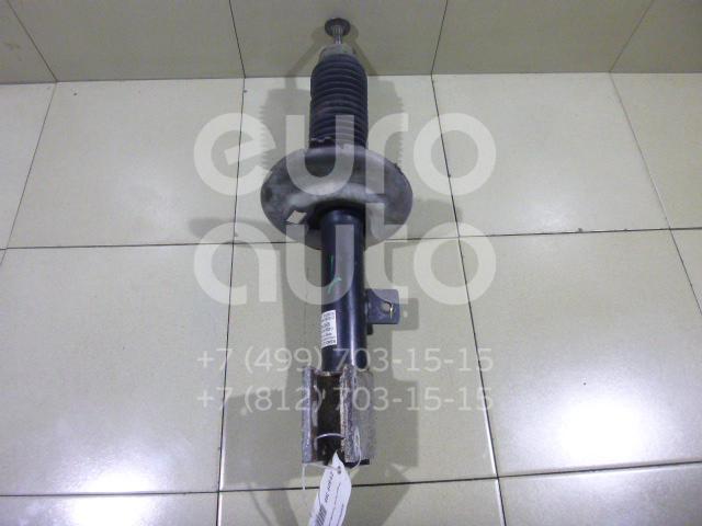 Купить Амортизатор передний левый Peugeot Partner Tepee(B9) 2008-; (520881)