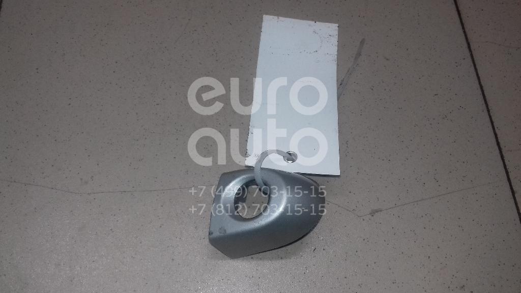 Купить Накладка ручки наружной BMW 3-серия F30/F31 2011-; (51217162439)