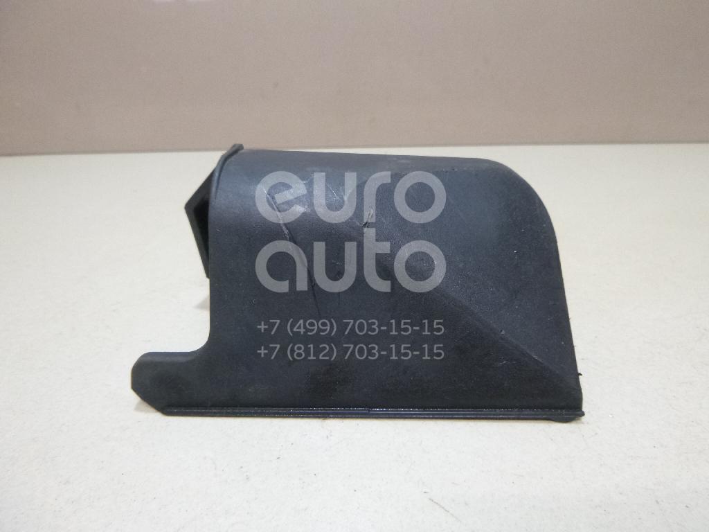 Купить Кожух Mini R56 2005-2014; (61136906629)