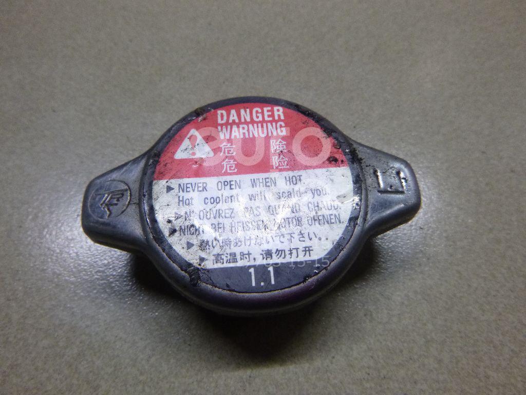 Купить Крышка радиатора Honda Accord VII 2003-2008; (19045PWA004)