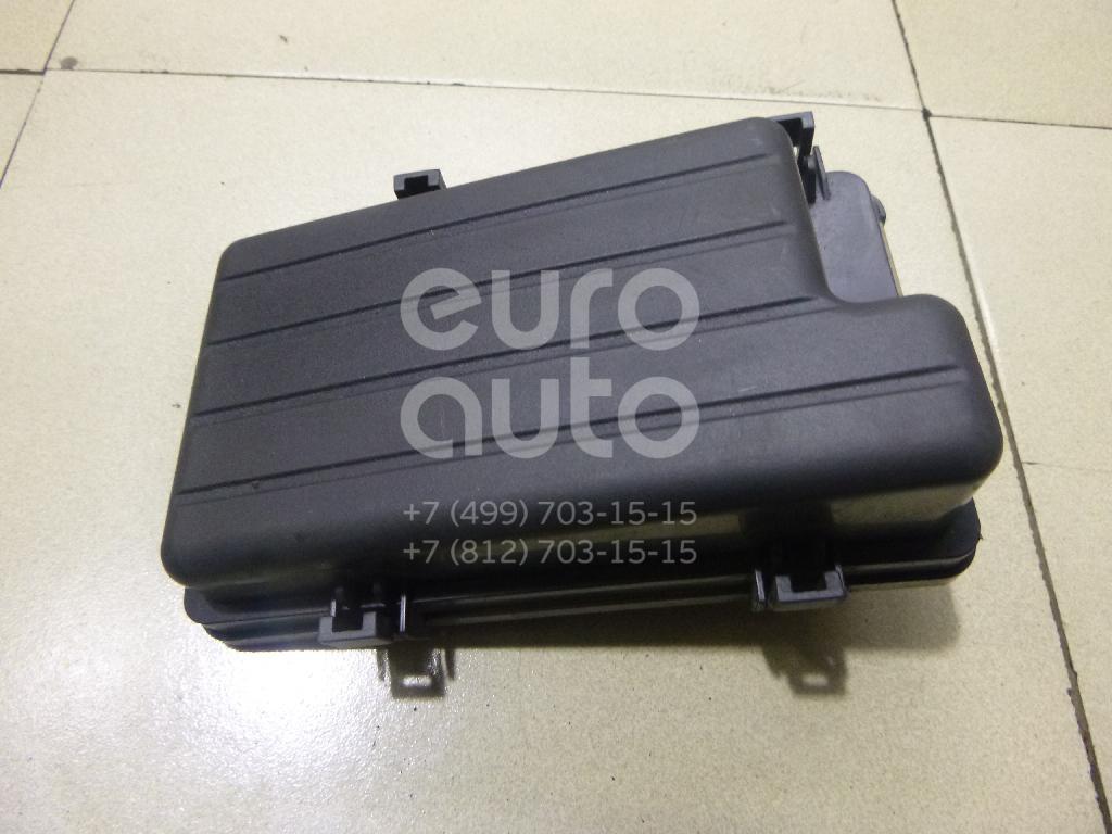 Купить Крышка блока предохранителей Honda Accord VII 2003-2008; (38254SEAE13)