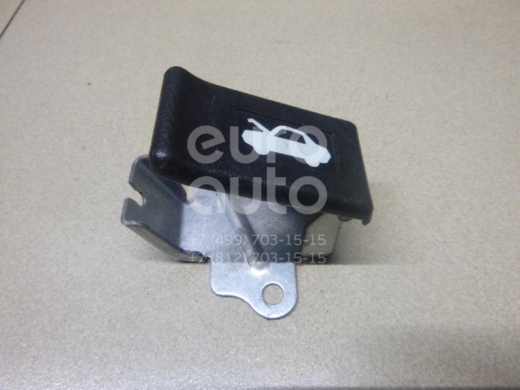 Ручка открывания капота Honda Accord VII 2003-2008; (74135SDCQ01ZC)  - купить со скидкой