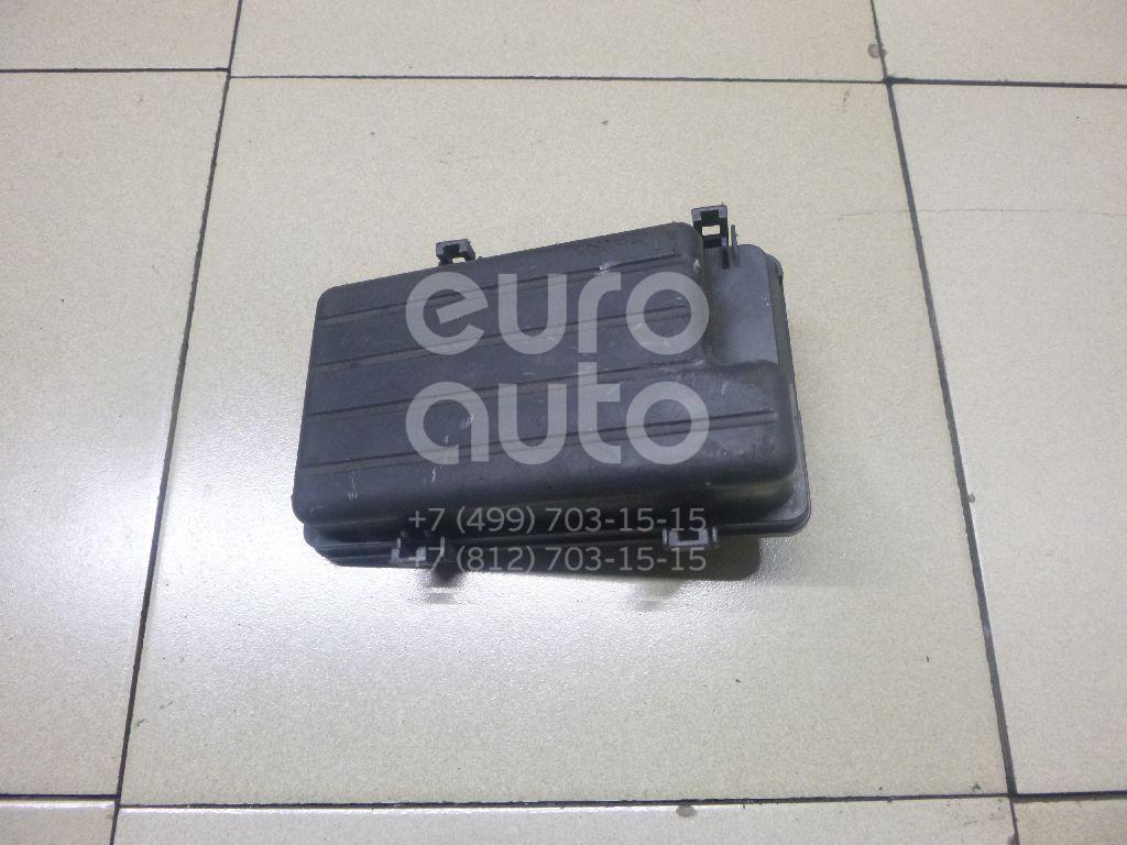 Купить Крышка блока предохранителей Honda Accord VII 2003-2008; (38254SEAE22)