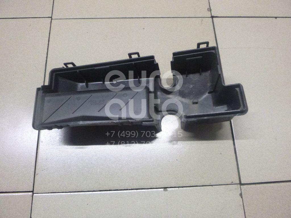Корпус блока предохранителей Honda Accord VII 2003-2008; (38252SDAA01)  - купить со скидкой