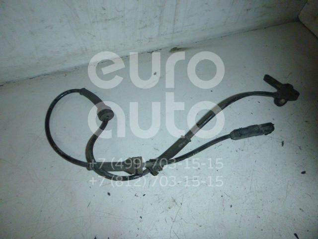 Купить Датчик ABS передний левый Renault Laguna III 2008-2015; (479110001N)