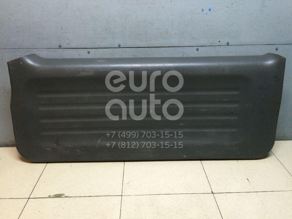 Купить Обшивка двери багажника Suzuki Grand Vitara 1998-2005; (8377065D00T01)