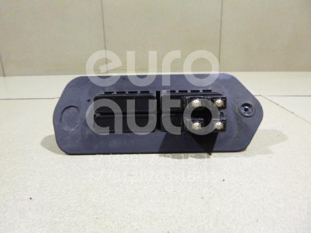 Купить Выключатель концевой Renault Kangoo 2008-; (8200428700)