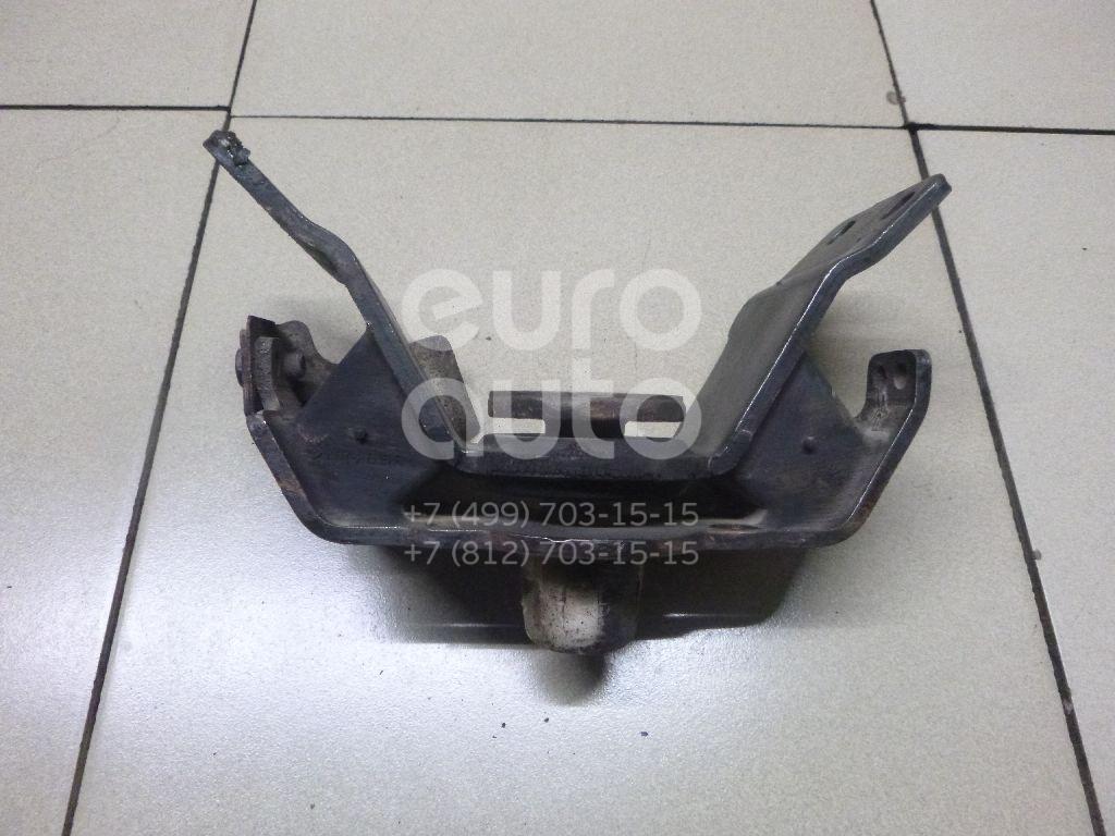 Купить Опора КПП задняя Toyota Land Cruiser (120)-Prado 2002-2009; (1237131050)