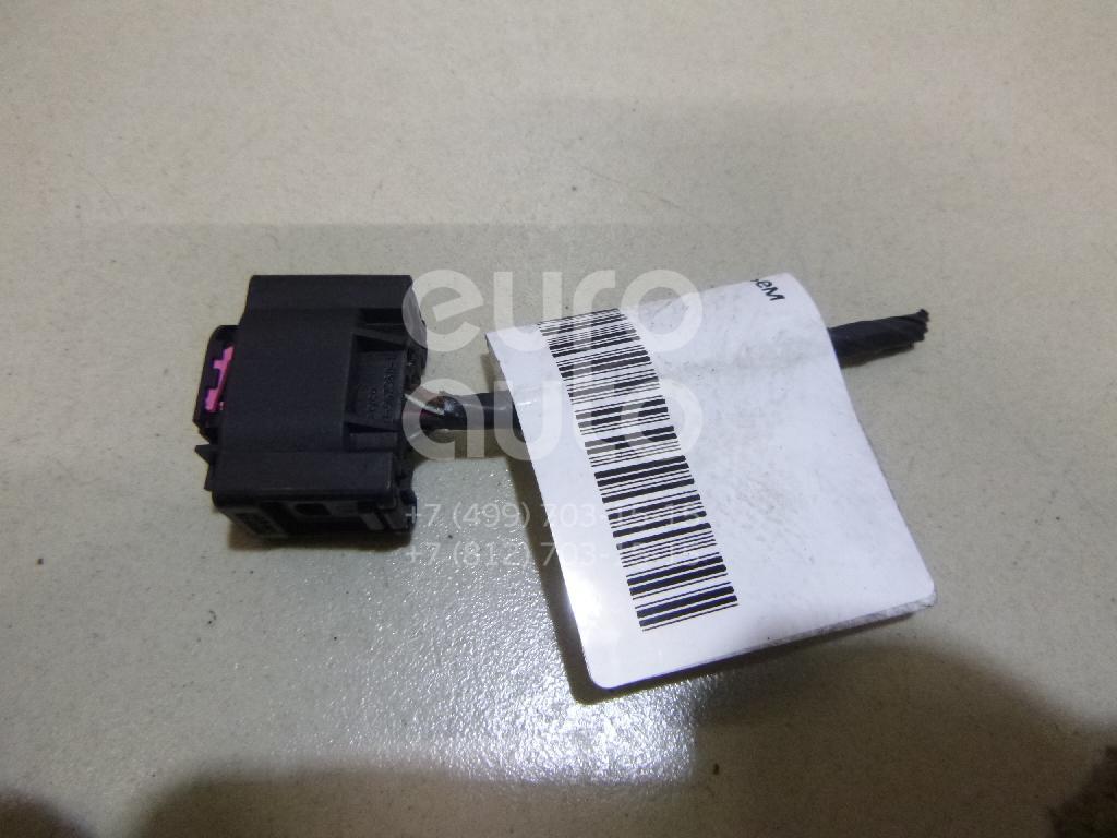 Купить Разъем Mini R56 2005-2014; (61138366590)