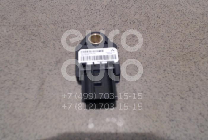 Купить Датчик AIR BAG Mitsubishi Outlander XL (CW) 2006-2012; (8651A001)