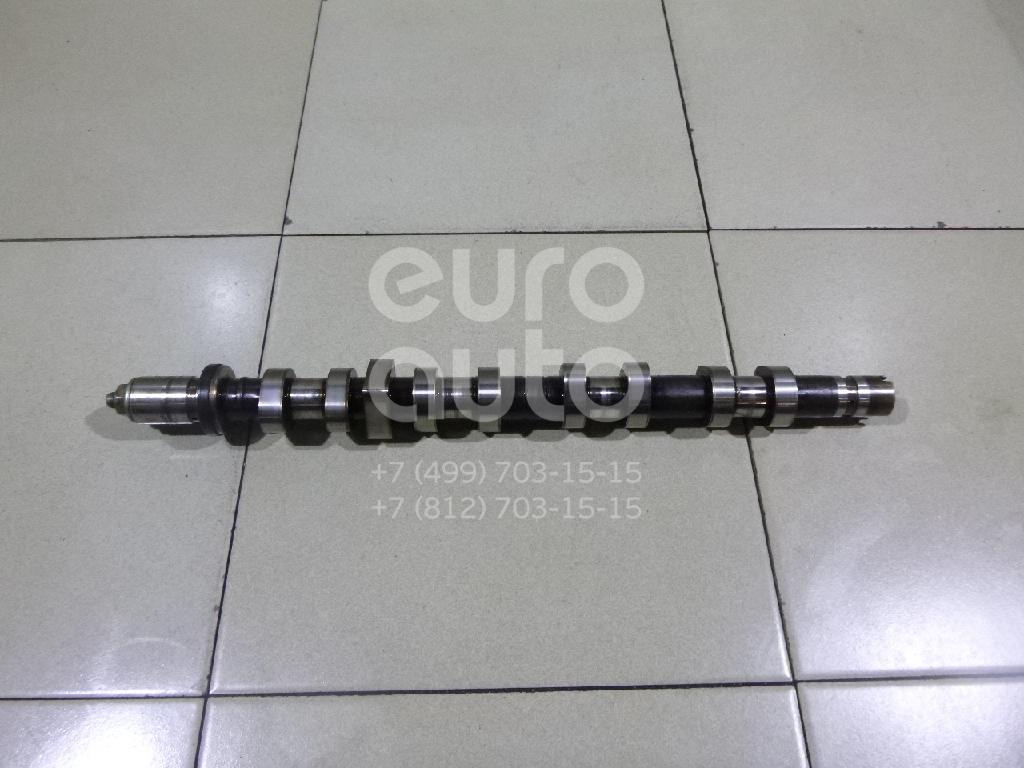 Купить Распредвал выпускной Renault Scenic II 2003-2009; (130206522R)