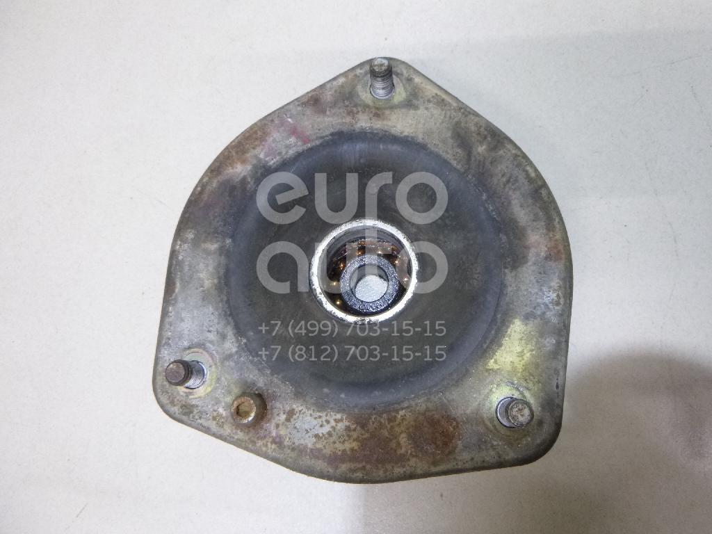 Опора переднего амортизатора Mini R56 2005-2014; (31306772749)