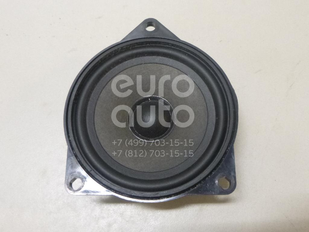 Купить Динамик Mini R56 2005-2014; (65133428196)