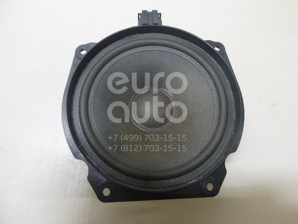 Купить Динамик Mini R56 2005-2014; (65133450757)