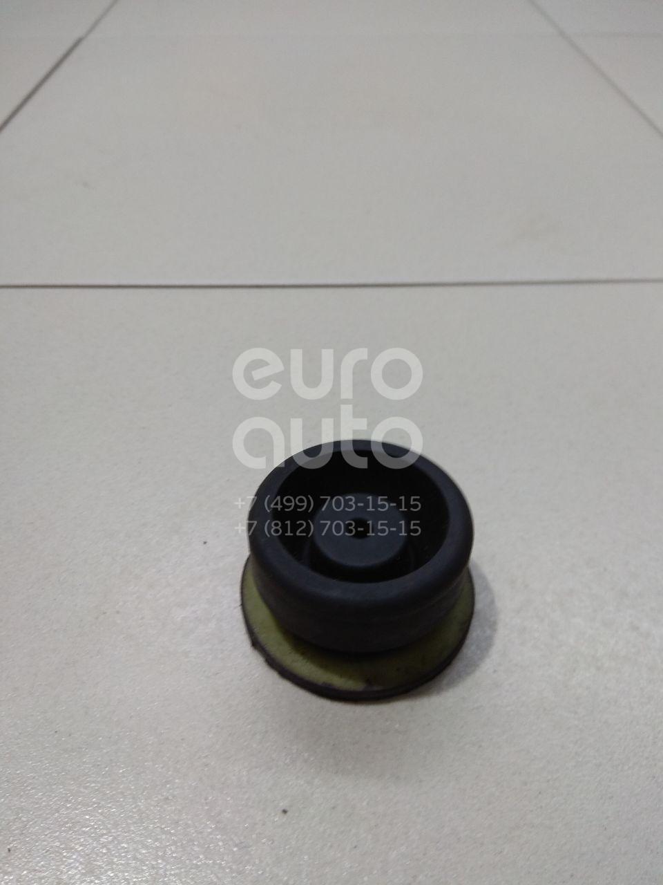 Купить Подушка радиатора Honda Accord VII 2003-2008; (74172SDAA00)