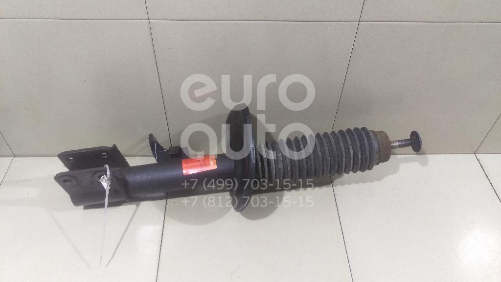 Купить Амортизатор передний правый Peugeot Partner Tepee(B9) 2008-; (520886)