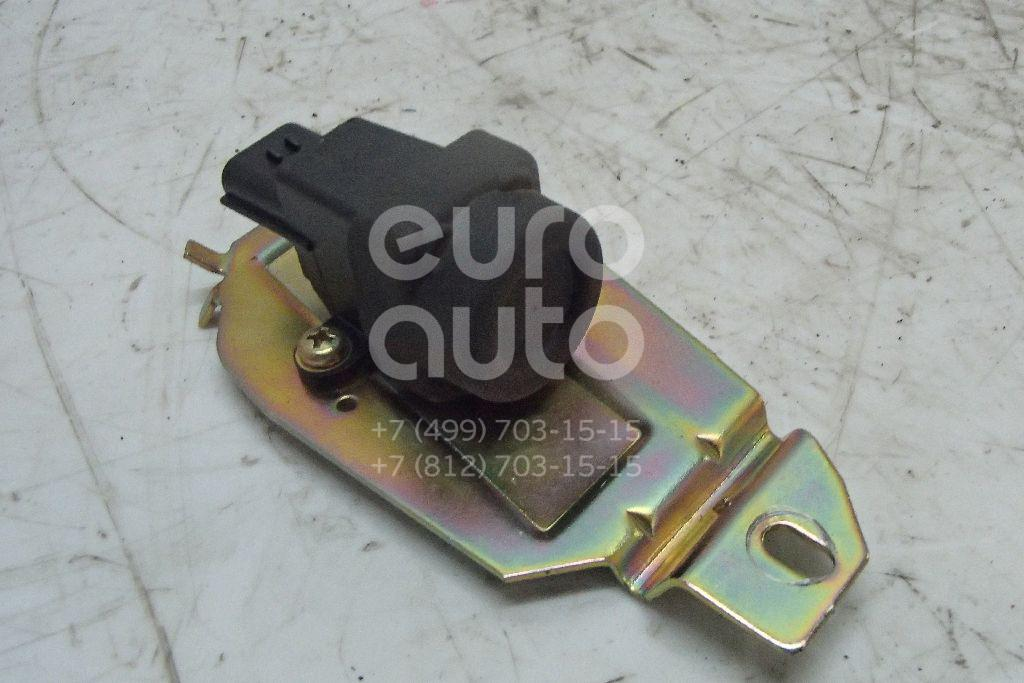 Купить Реле электробензонасоса Ford Mondeo III 2000-2007; (1S7T9F857CB)