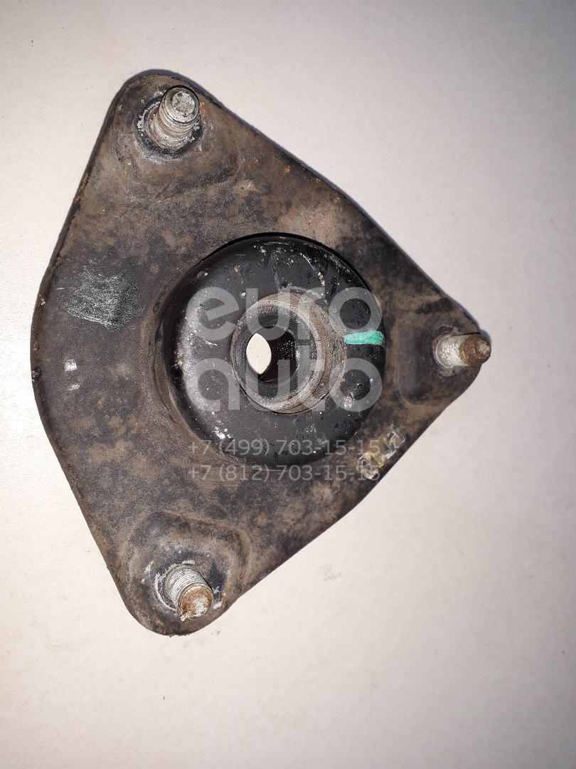 Купить Опора переднего амортизатора Hyundai ix35/Tucson 2010-2015; (546102Y000)