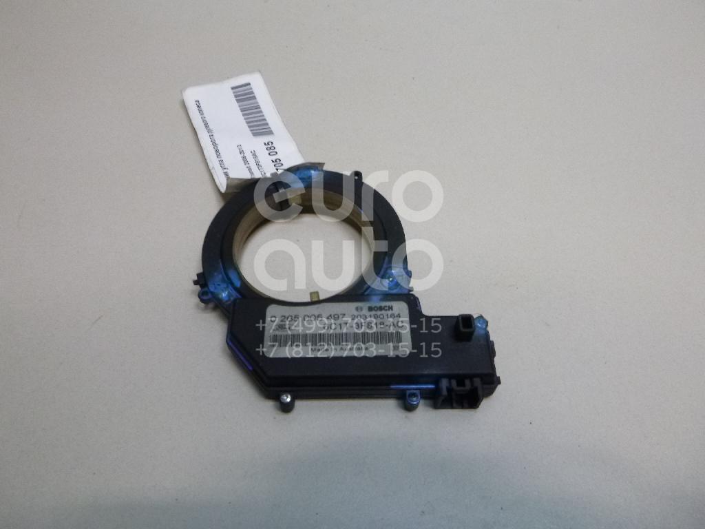 Датчик угла поворота рулевого колеса Ford Transit 2006-2013; (6C1T3F818AC)  - купить со скидкой