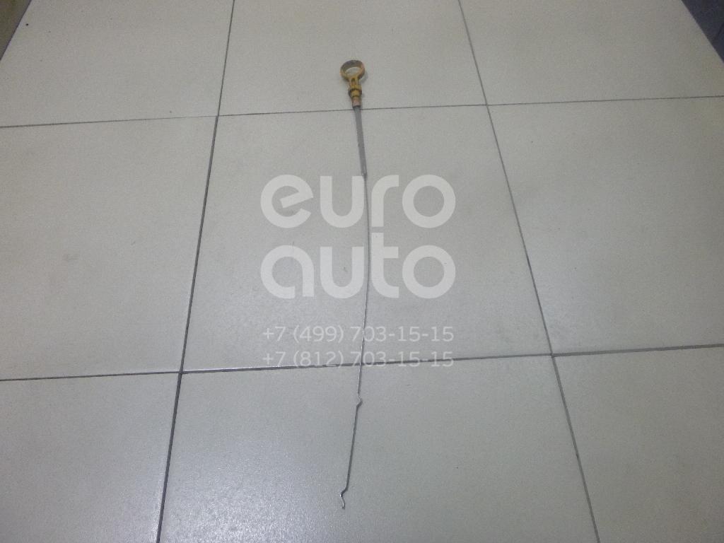 Купить Щуп масляный Nissan NP300 2008-; (11140VK56A)