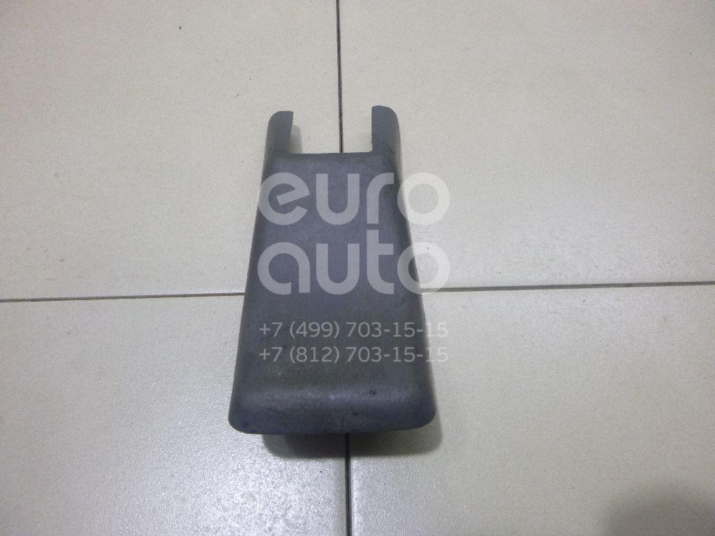 Купить Крышка кронштейна сиденья Nissan NP300 2008-; (871122S400)
