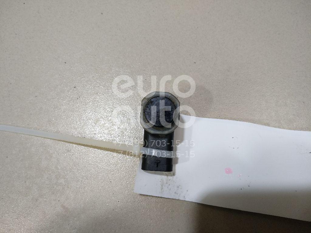 Купить Датчик парковки Audi A6 [C7, 4G] 2011-; (1S0919275)