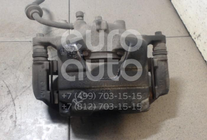 Купить Суппорт передний правый Chevrolet Orlando 2011-2015; (13301227)