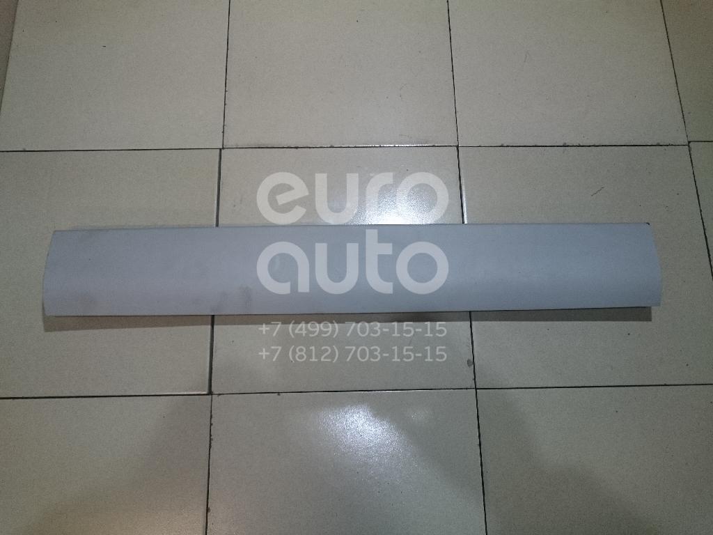 Обшивка двери багажника Suzuki Grand Vitara 2005-2015; (8376065J006GS)  - купить со скидкой