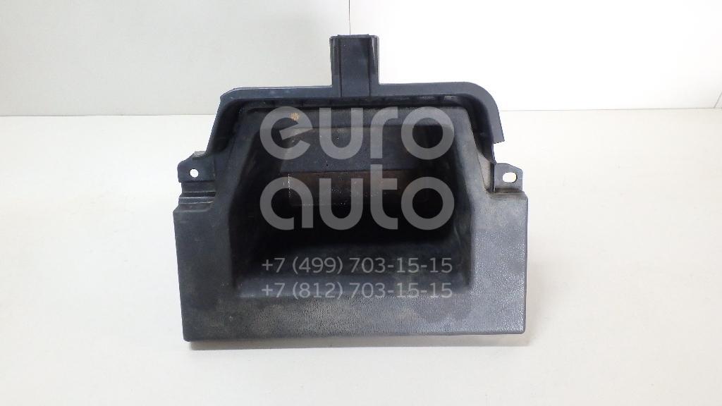 Купить Ящик для инструментов BMW X3 F25 2010-; (51477222215)