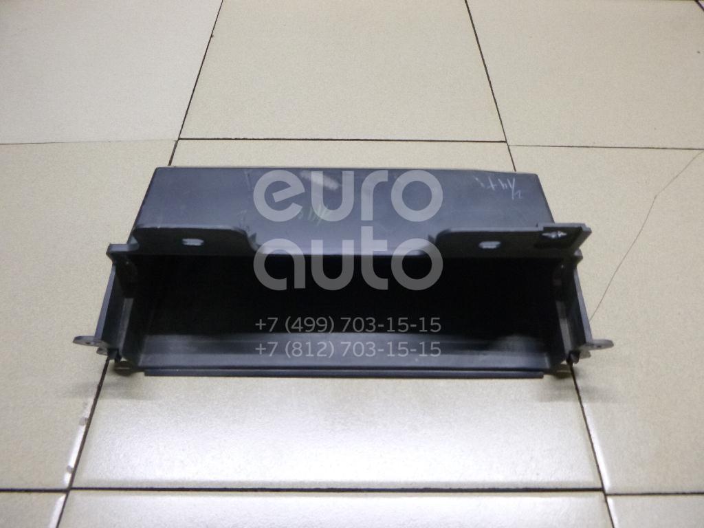 Купить Ящик передней консоли Mitsubishi Pajero/Montero IV (V8, V9) 2007-; (8006A143)
