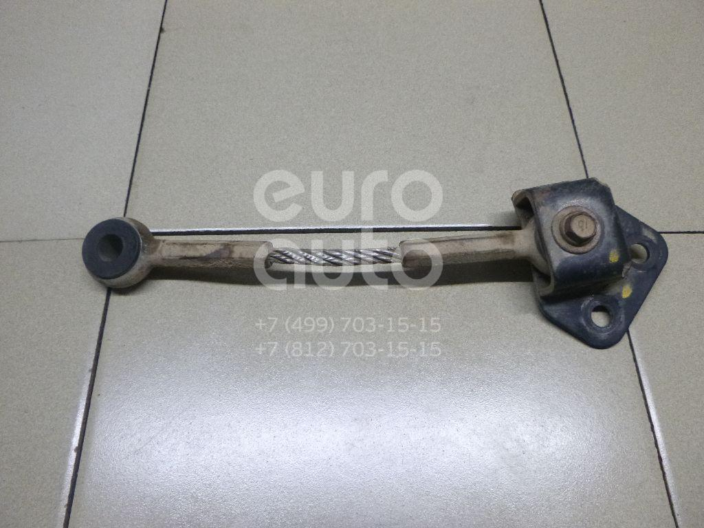 Купить Провод Mitsubishi Pajero/Montero IV (V8, V9) 2007-; (3204A023)