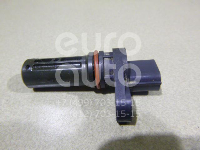 Купить Датчик положения распредвала Honda Civic 5D 2006-2012; (37510RNAA01)