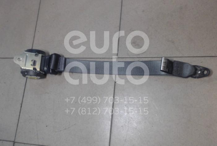 Купить Ремень безопасности Chevrolet Orlando 2011-2015; (13365260)