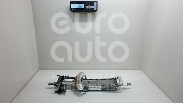 Купить Колонка рулевая BMW X3 F25 2010-; (32306787326)